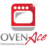 Oven Ace - Professional Oven Cleaning - Oven.ie