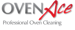 Oven Ace - Professional Oven Cleaning